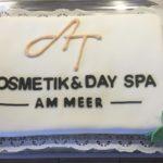 Kosmetik&Day Spa am Meer Horumersiel